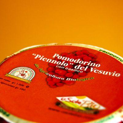 ピエンノロトマトパスタソース1100g-02