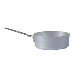 アルミ深鍋