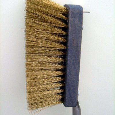 清掃用ブラシ