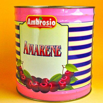 アマレーナチェリー1