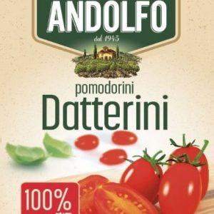 ダッテリーニトマト